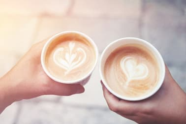 Cafe & Coffee Shop  business for sale in Croydon - Image 2