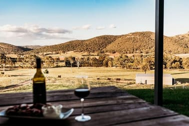 748 Castlereagh Highway Mudgee NSW 2850 - Image 3