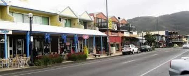 Restaurant  business for sale in Apollo Bay - Image 2