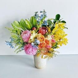 Florist / Nursery  business for sale in Leederville - Image 3