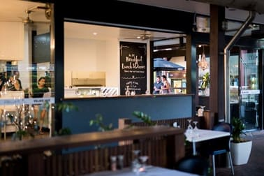 Food, Beverage & Hospitality  business for sale in Airlie Beach - Image 3