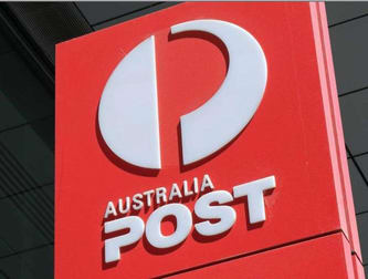 Post Offices  business for sale in VIC - Image 3