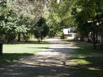 Caravan Park  business for sale in Porepunkah - Image 1