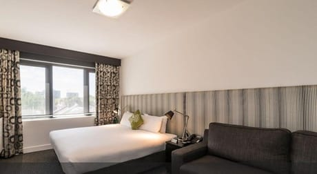 Motel  business for sale in Inner City VIC - Image 2