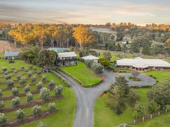 84 Wilderness Road Lovedale NSW 2325 - Image 1