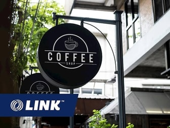 Cafe & Coffee Shop  business for sale in Annangrove - Image 1