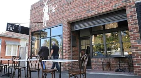 Cafe & Coffee Shop  business for sale in Geelong - Image 3