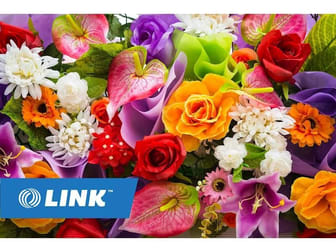 Florist / Nursery  business for sale in City & North QLD - Image 3