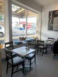 Cafe & Coffee Shop  business for sale in New Town - Image 3