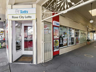 Newsagency  business for sale in Benalla - Image 1