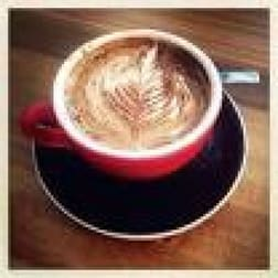 Food, Beverage & Hospitality  business for sale in Petersham - Image 1
