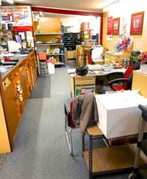 Post Offices  business for sale in Eyre Peninsula SA - Image 3