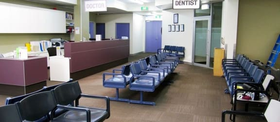 Industrial & Manufacturing  business for sale in Adelaide - Image 2