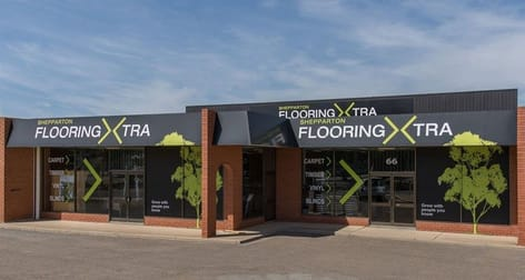 Franchise Resale  in Shepparton - Image 1