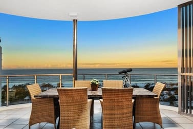 Management Rights  business for sale in Maroochydore - Image 2
