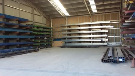 Industrial & Manufacturing  business for sale in Mount Gambier - Image 2