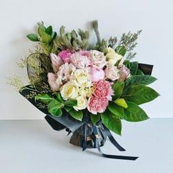 Florist / Nursery  business for sale in Leederville - Image 1