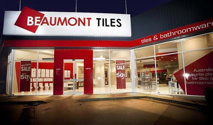 Retail  business for sale in Armidale - Image 3