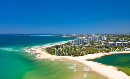 Import, Export & Wholesale  business for sale in Sunshine Coast QLD - Image 2