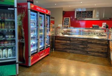 Food, Beverage & Hospitality  business for sale in Craigieburn - Image 3