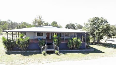 INVESTMENT OPPORTUNITY Chinchilla QLD 4413 - Image 1