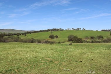 The Snowy River Way Way Bungarby NSW 2630 - Image 3