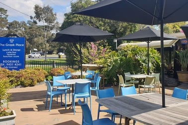 Food, Beverage & Hospitality  business for sale in Eltham - Image 1