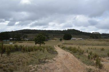 1829 Bocoble Road Mudgee NSW 2850 - Image 1