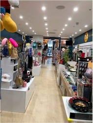 Food, Beverage & Hospitality  business for sale in Narre Warren - Image 2