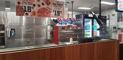 Food, Beverage & Hospitality  business for sale in Yass - Image 1