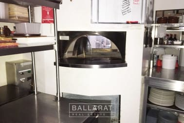 Food, Beverage & Hospitality  business for sale in Ballarat Central - Image 3
