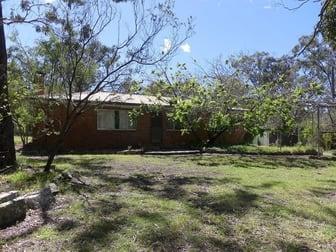 96 Gilbard Rd Sugarloaf QLD 4380 - Image 3
