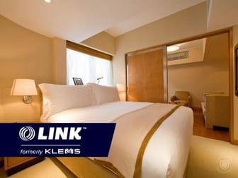 Motel  business for sale in Geelong - Image 1