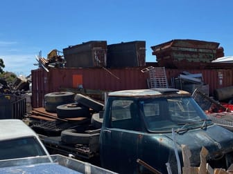 Wreckers  business for sale in Ulverstone - Image 3
