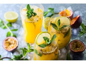 Cafe & Coffee Shop  business for sale in Byron - Greater Area NSW - Image 3