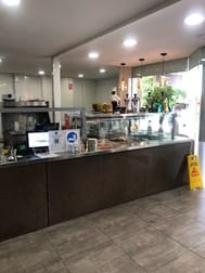 Food, Beverage & Hospitality  business for sale in Fairfield - Image 2