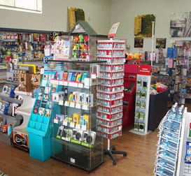 Post Offices  business for sale in Burra - Image 1