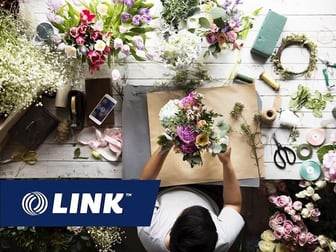 Florist / Nursery  business for sale in Sydney City NSW - Image 1