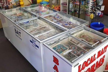 Homeware & Hardware  business for sale in Rainbow Beach - Image 2