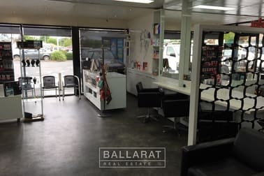 Beauty, Health & Fitness  business for sale in Ballarat Central - Image 1