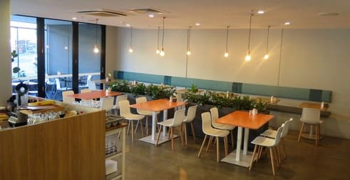 Cafe & Coffee Shop  business for sale in Moonee Ponds - Image 2