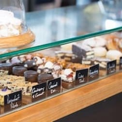 Food, Beverage & Hospitality  business for sale in Drummoyne - Image 2