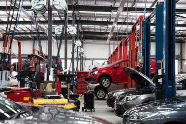 Automotive & Marine  business for sale in Blackburn - Image 1