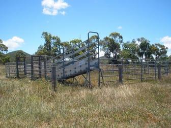 """Silver Leigh""/696 Coowonga Road Coowonga QLD 4702 - Image 3"
