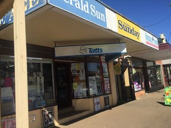 Shop & Retail  business for sale in Trentham - Image 2