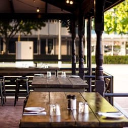 Restaurant  business for sale in Subiaco - Image 2