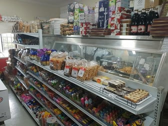 Convenience Store  business for sale in Cringila - Image 2