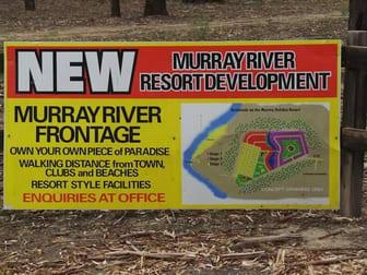 Caravan Park  business for sale in Albury - Greater Region NSW - Image 3