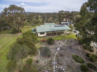 30 Norlenbah  Road Mudgee NSW 2850 - Image 2