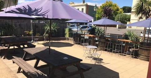 Alcohol & Liquor  business for sale in Clunes - Image 3